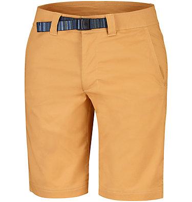 Men's Shoals Point™ Belted Shorts , front