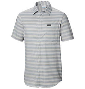 Men's Shoals Point™ Short Sleeve Shirt