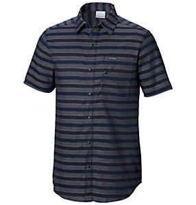 Men's Shoals Point™ Short Sleeve Shirt