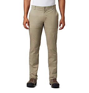 Men's Shoals Point™ Cargo Pant