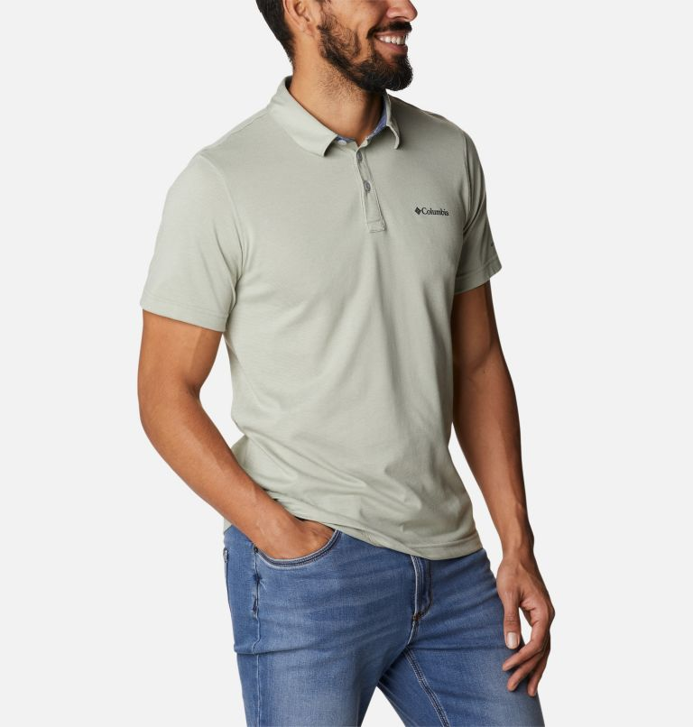 Men's Thistletown Ridge™ Polo Men's Thistletown Ridge™ Polo, a3