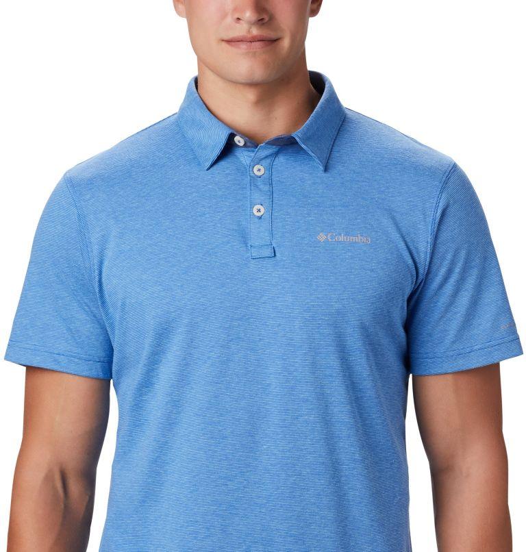 Men's Thistletown Ridge™ Polo Men's Thistletown Ridge™ Polo, a1