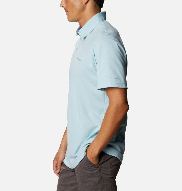 Men's Thistletown Ridge™ Polo Men's Thistletown Ridge™ Polo, a1