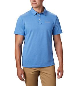 Men's Thistletown Ridge™ Polo—Big