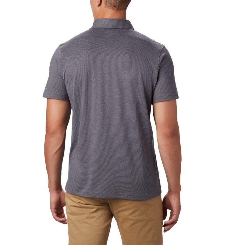 Men's Thistletown Ridge™ Polo – Tall Men's Thistletown Ridge™ Polo – Tall, back
