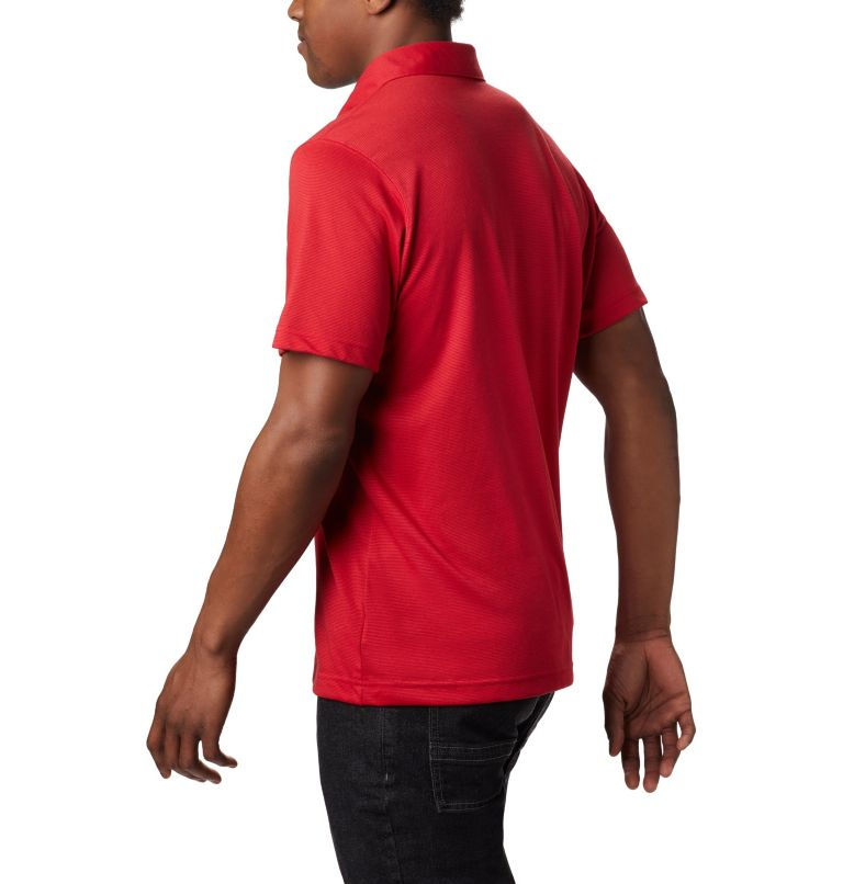 Men's Thistletown Ridge™ Polo – Tall Men's Thistletown Ridge™ Polo – Tall, a2
