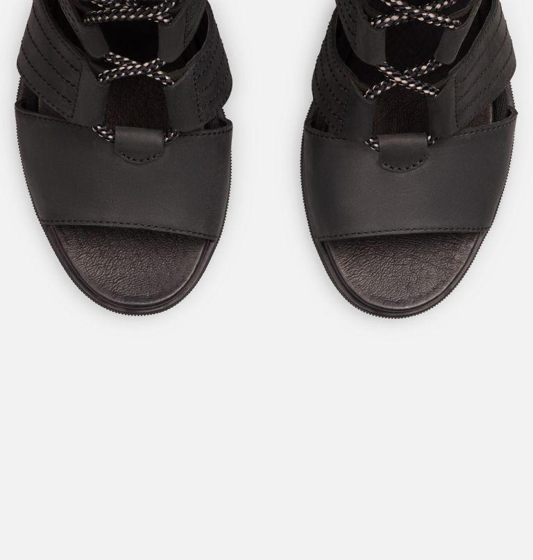 Sandale à lacets Joanie™ II pour femme Sandale à lacets Joanie™ II pour femme, top