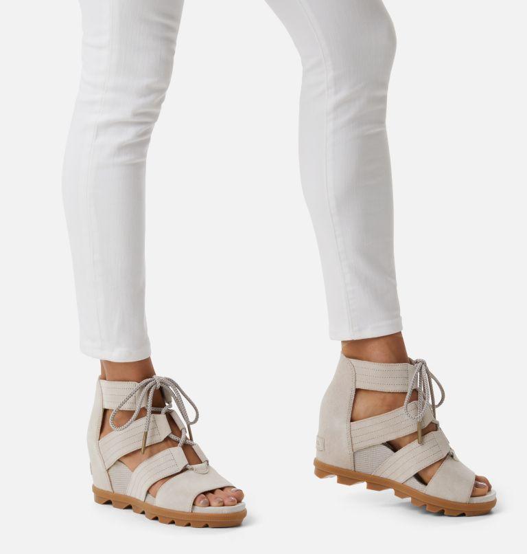 Womens Joanie™ II Lace Wedge Sandal Womens Joanie™ II Lace Wedge Sandal, a9