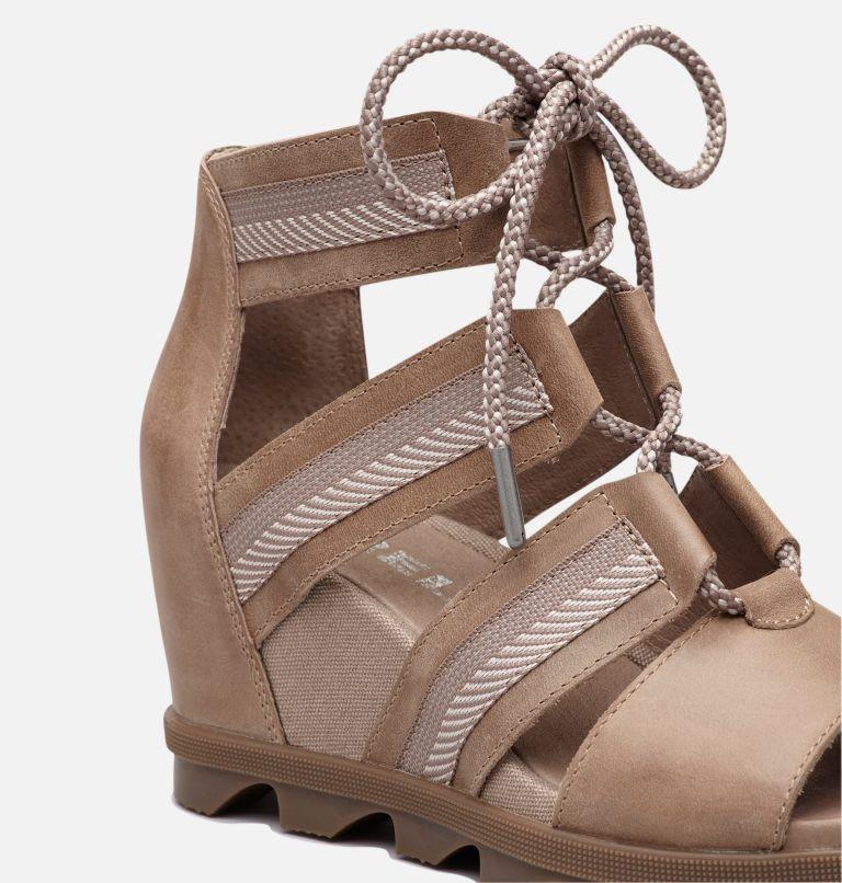Women's Joanie™ II Lace Sandal Women's Joanie™ II Lace Sandal, a1