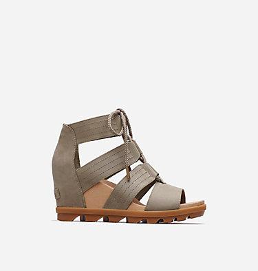 Sandale à lacets Joanie™ II pour femme JOANIE™ II LACE | 010 | 5, Sage, front