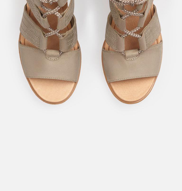 Womens Joanie™ II Lace Wedge Sandal Womens Joanie™ II Lace Wedge Sandal, top