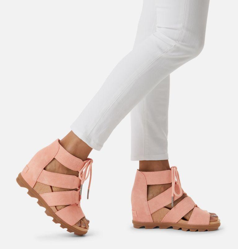 Women's Joanie™ II Lace Sandal Women's Joanie™ II Lace Sandal, a9