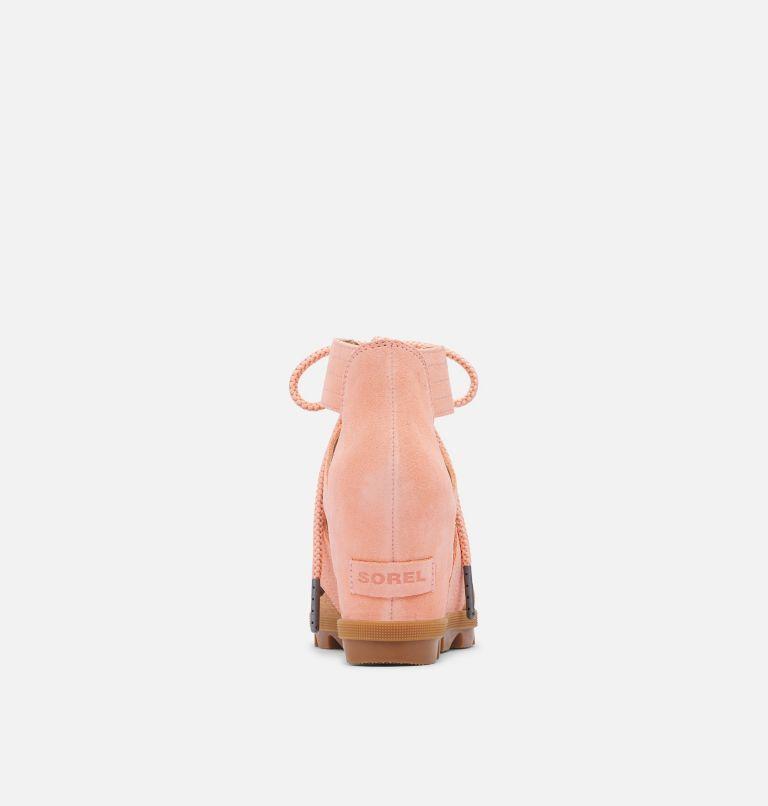Womens Joanie™ II Lace Wedge Sandal Womens Joanie™ II Lace Wedge Sandal, back