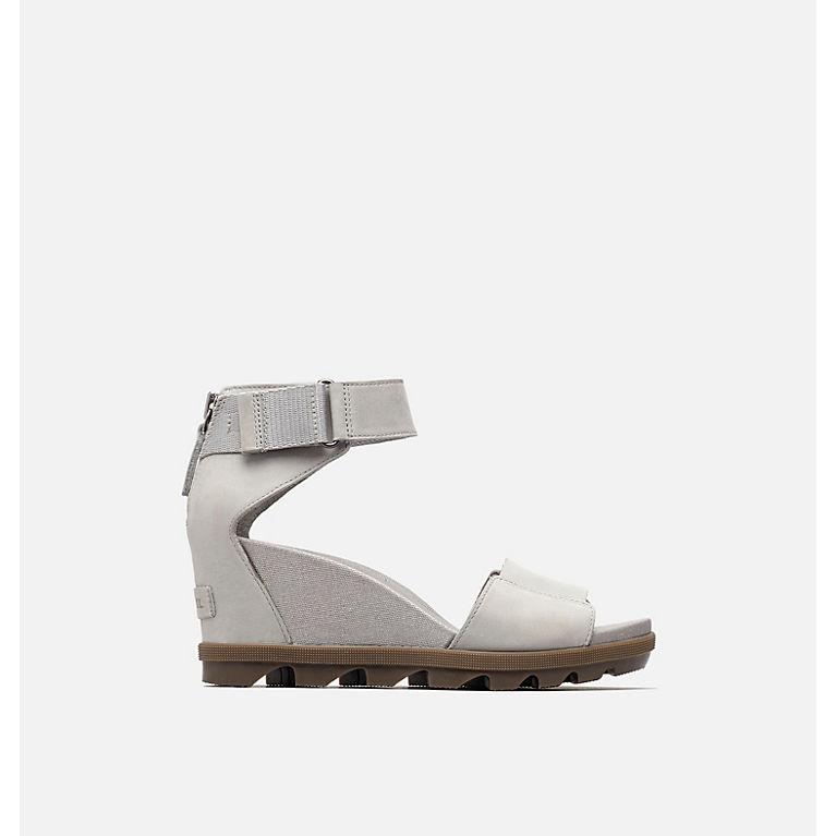 f5765157ea0 Women's Joanie™ II Ankle Strap Sandal