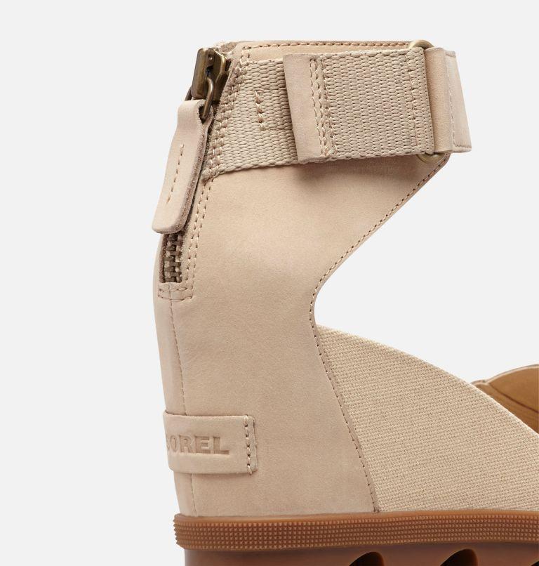 Women's Joanie™ II Ankle Strap Sandal Women's Joanie™ II Ankle Strap Sandal, a1