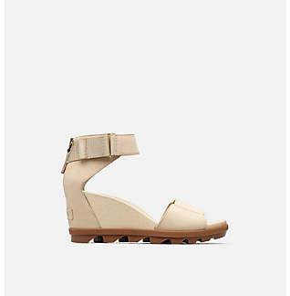 Women's Joanie™ II Ankle Strap Sandal