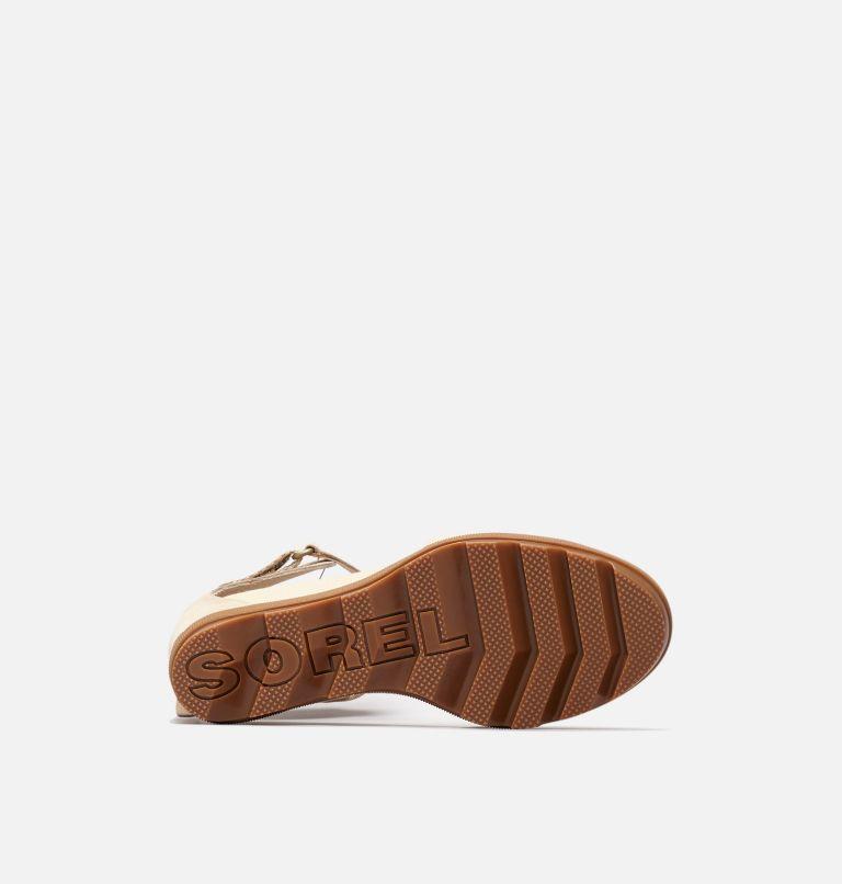 Women's Joanie™ II Ankle Strap Sandal Women's Joanie™ II Ankle Strap Sandal