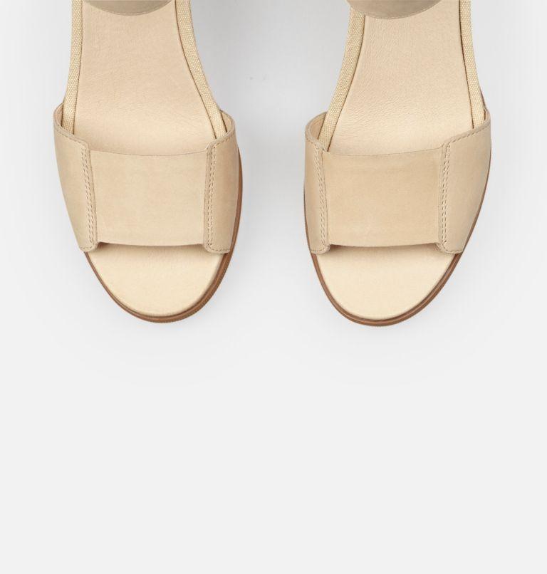 Women's Joanie™ II Ankle Strap Sandal Women's Joanie™ II Ankle Strap Sandal, top