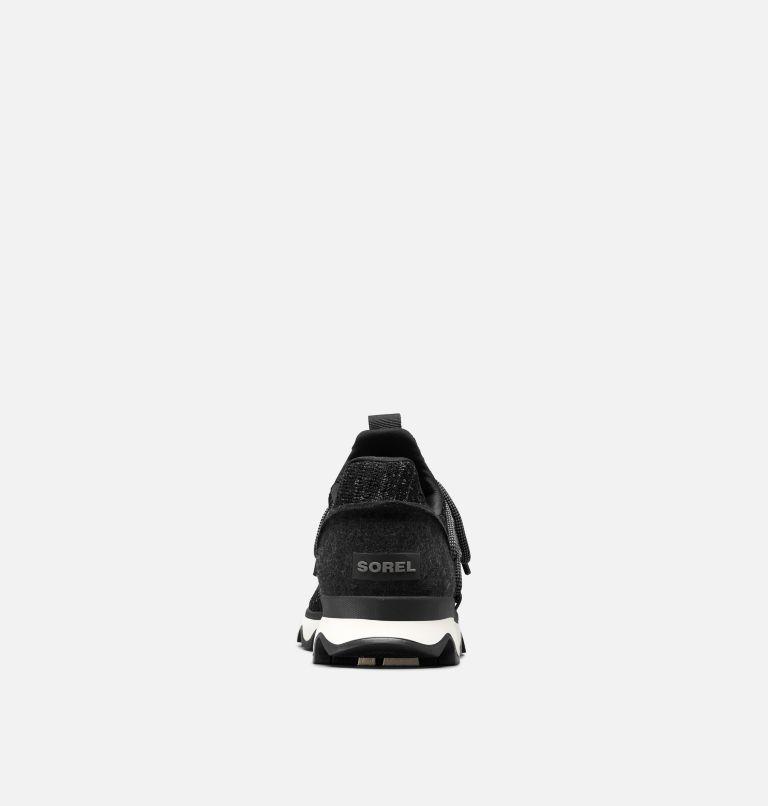 Women's Kinetic™ Lace Sneaker Women's Kinetic™ Lace Sneaker, back