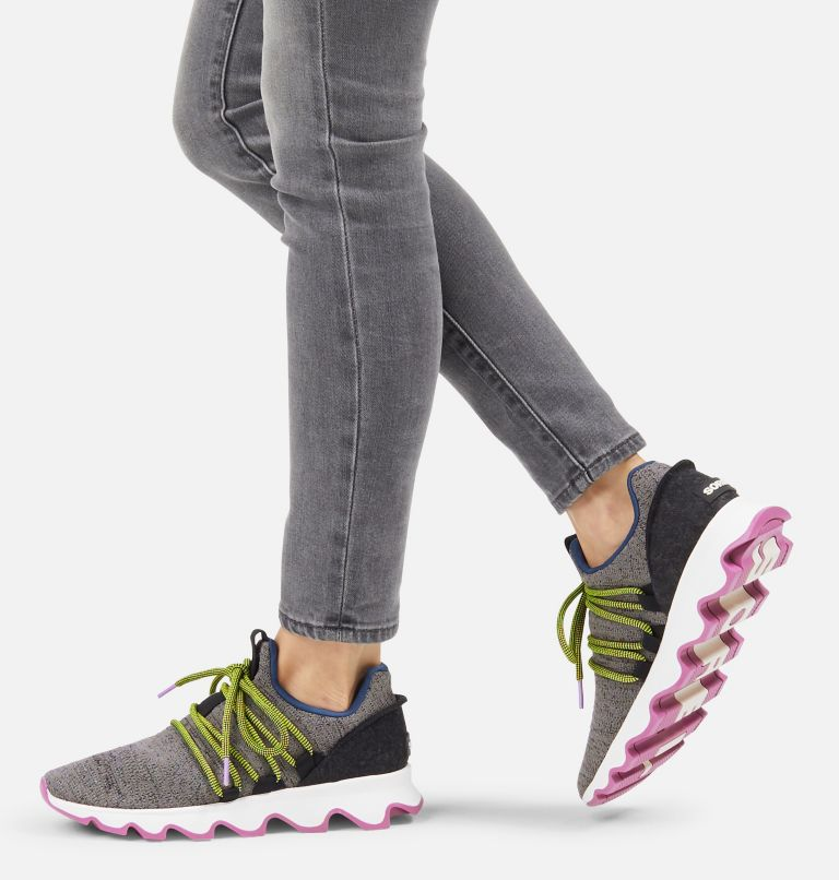 Sneaker allacciate Kinetic™ da donna Sneaker allacciate Kinetic™ da donna, a9