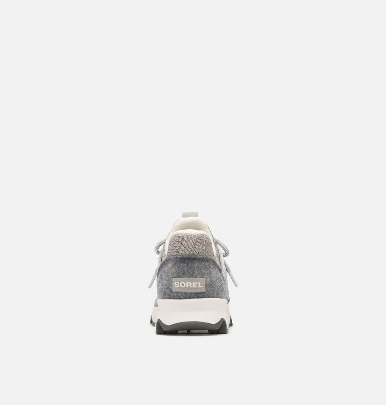 Chaussure de sport à lacets Kinetic™ Lite pour femme Chaussure de sport à lacets Kinetic™ Lite pour femme, back