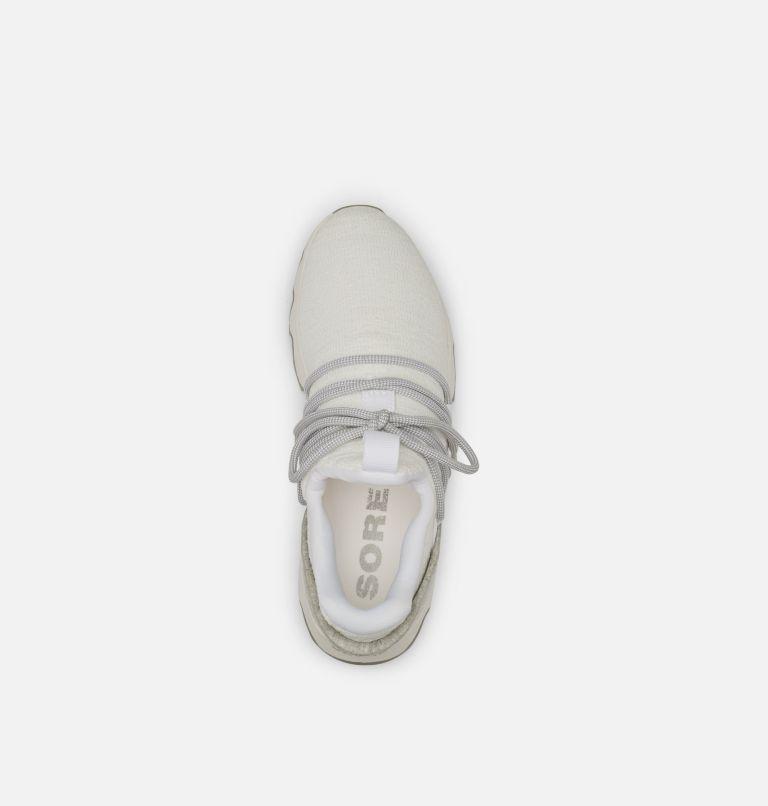 Women's Kinetic™ Lace Sneaker Women's Kinetic™ Lace Sneaker, top