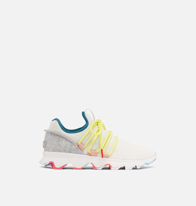 Chaussure de sport à lacets Kinetic™ Lite pour femme Chaussure de sport à lacets Kinetic™ Lite pour femme, front