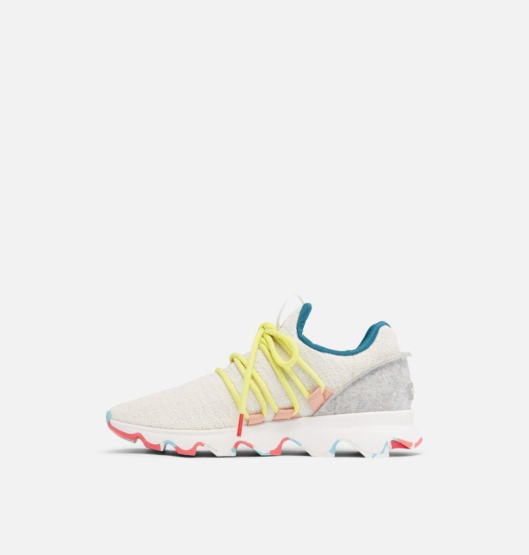 Chaussure de sport à lacets Kinetic™ Lite pour femme Chaussure de sport à lacets Kinetic™ Lite pour femme, medial