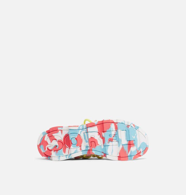 Kinetic™ Lace Sneaker für Damen Kinetic™ Lace Sneaker für Damen