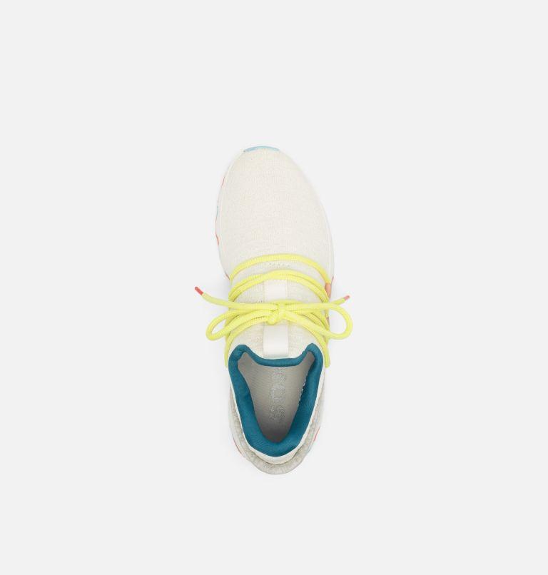 Chaussure de sport à lacets Kinetic™ Lite pour femme Chaussure de sport à lacets Kinetic™ Lite pour femme, top