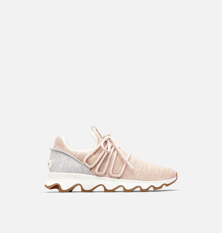Sneaker allacciate Kinetic™ da donna Sneaker allacciate Kinetic™ da donna, front
