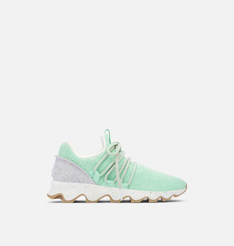 Kinetic™ Lace Sneaker für Damen Kinetic™ Lace Sneaker für Damen, front