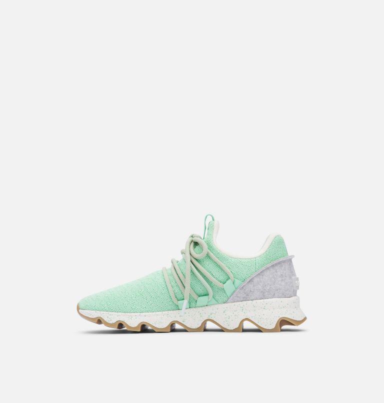 Kinetic™ Lace Sneaker für Damen Kinetic™ Lace Sneaker für Damen, medial