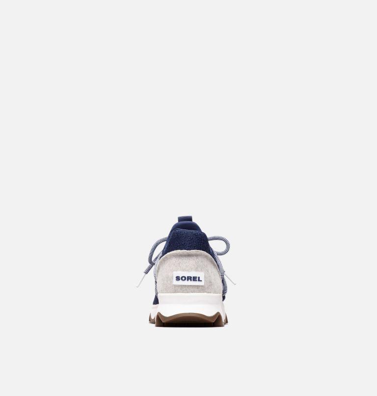 Kinetic™ Lace Sneaker für Damen Kinetic™ Lace Sneaker für Damen, back