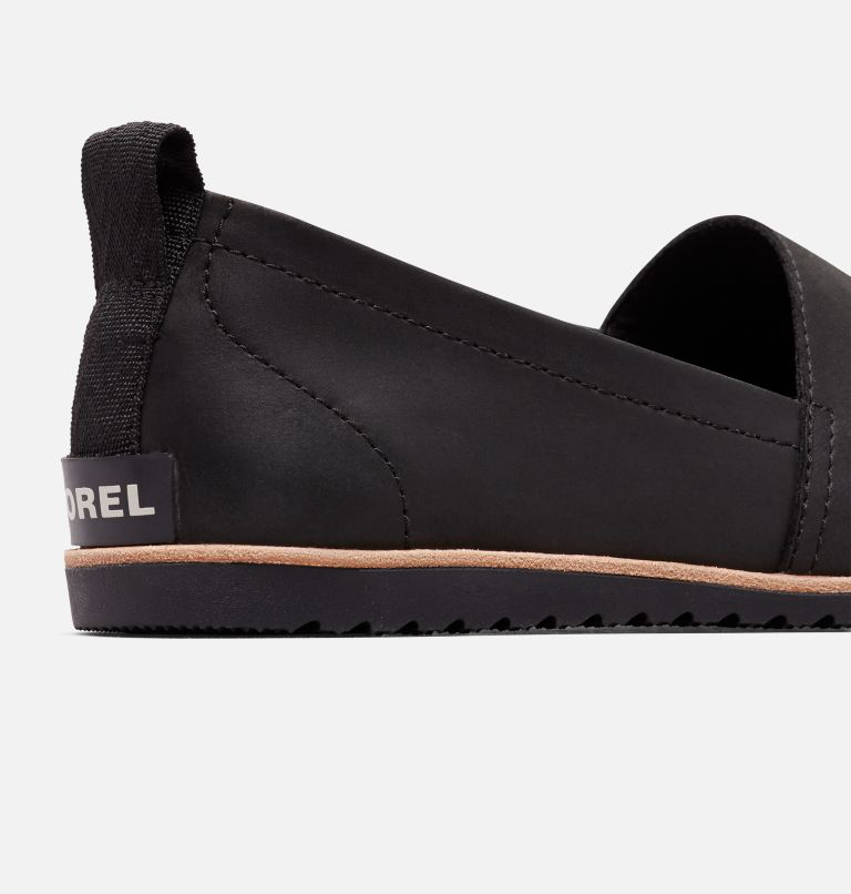 Zapato Ella™ Slip-On para mujer Zapato Ella™ Slip-On para mujer, a1