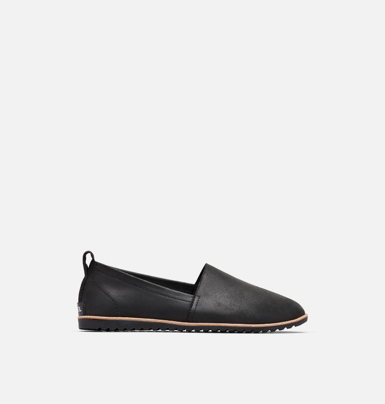 Zapato Ella™ Slip-On para mujer Zapato Ella™ Slip-On para mujer, front
