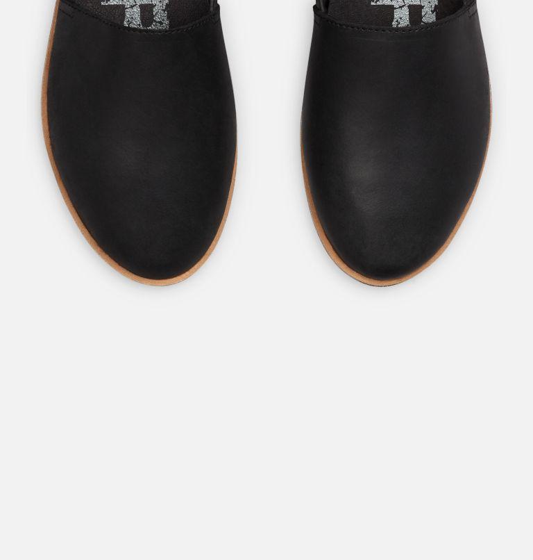 Zapato Ella™ Slip-On para mujer Zapato Ella™ Slip-On para mujer, top