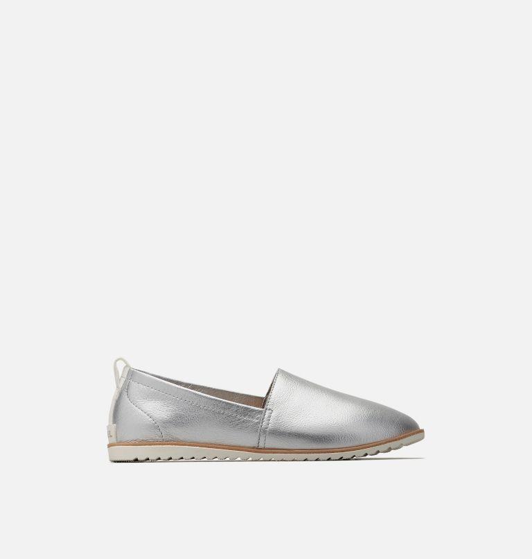 Women's Ella™ Slip-On Shoe Women's Ella™ Slip-On Shoe, front