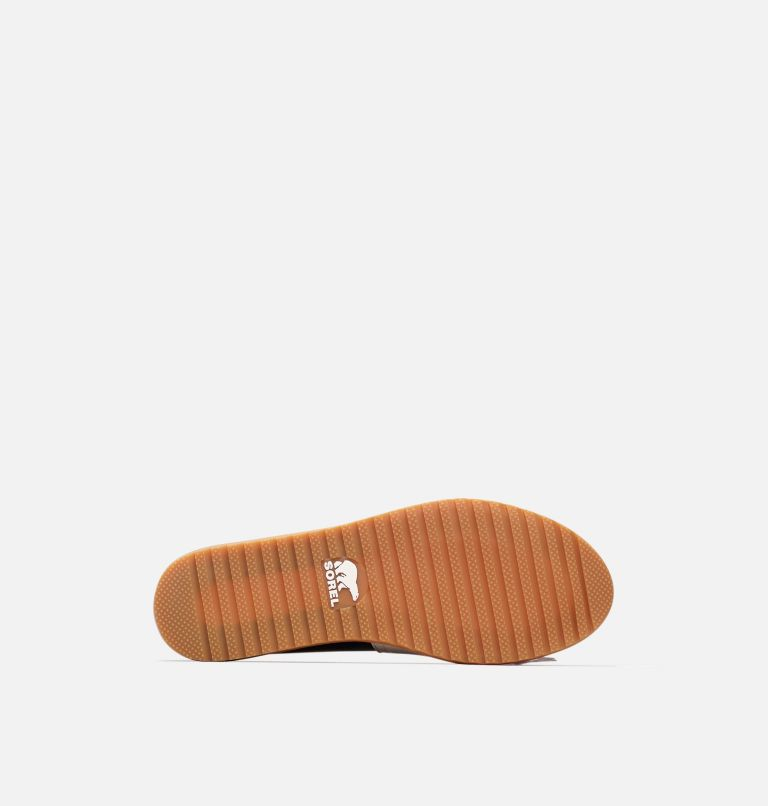 ELLA™ SLIP ON | 125 | 12 Women's Ella™ Slip-On Shoe, Sea Salt