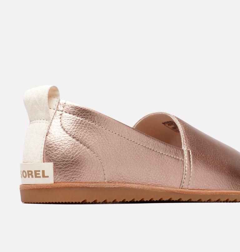 Women's Ella™ Slip-On Shoe Women's Ella™ Slip-On Shoe, a1