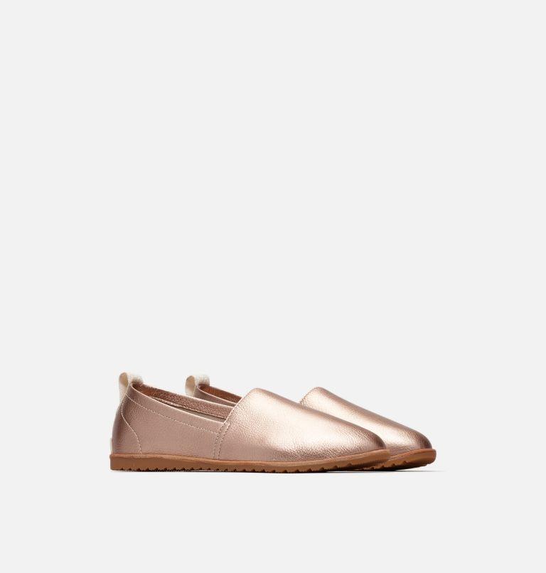 Women's Ella™ Slip-On Shoe Women's Ella™ Slip-On Shoe, 3/4 front
