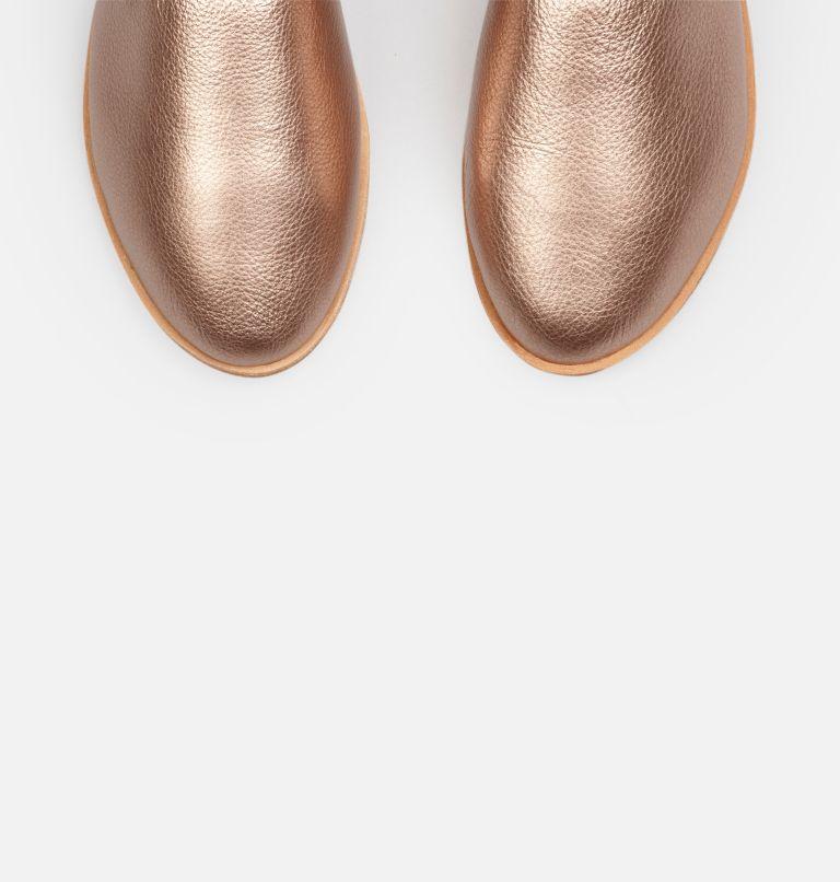 Chaussure à enfiler Ella™ femme Chaussure à enfiler Ella™ femme, top
