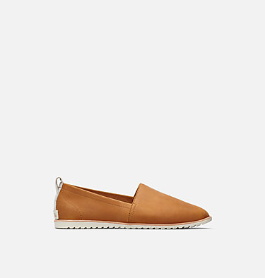 Women's Ella™ Slip-On Shoe ELLA™ SLIP ON | 224 | 10, Camel Brown, front