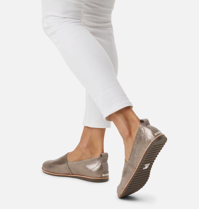 Chaussure à enfiler Ella™ femme Chaussure à enfiler Ella™ femme, a9