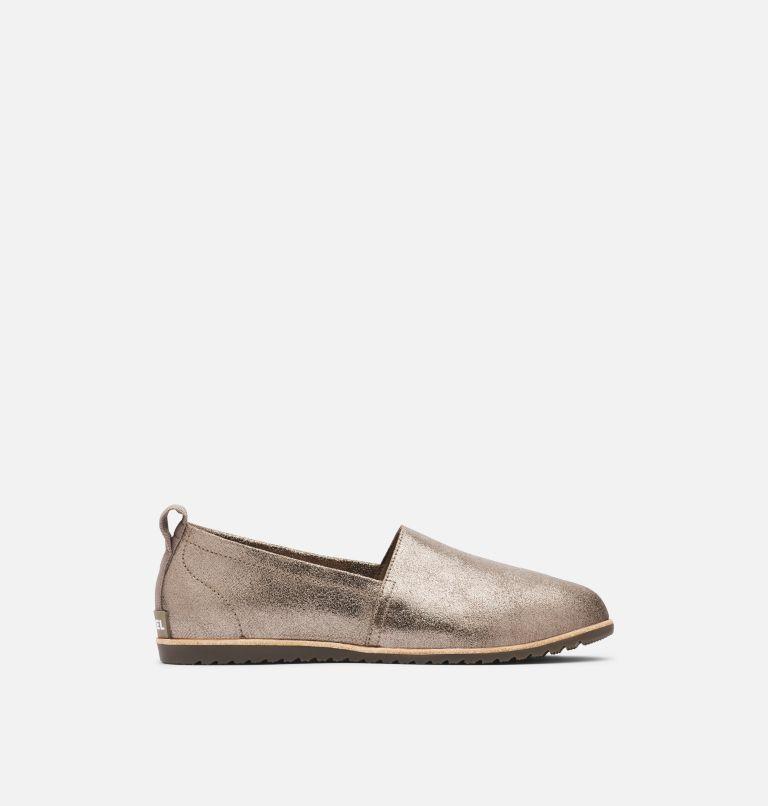 Ella™ Slip-On Schuh für Damen Ella™ Slip-On Schuh für Damen, front