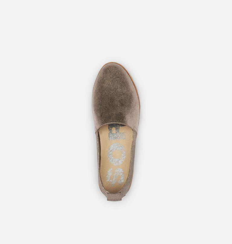 Ella™ Slip-On Schuh für Damen Ella™ Slip-On Schuh für Damen, top