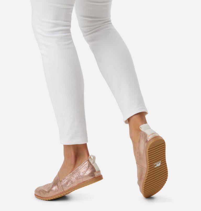 Women's Ella™ Slip-On Shoe Women's Ella™ Slip-On Shoe, a9
