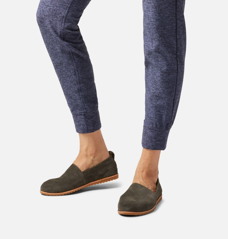 Sandale à enfiler Ella™ pour femme Chaussure - Fusionnée vers 1841371 Sandale à enfiler Ella™ pour femme Chaussure - Fusionnée vers 1841371, a9