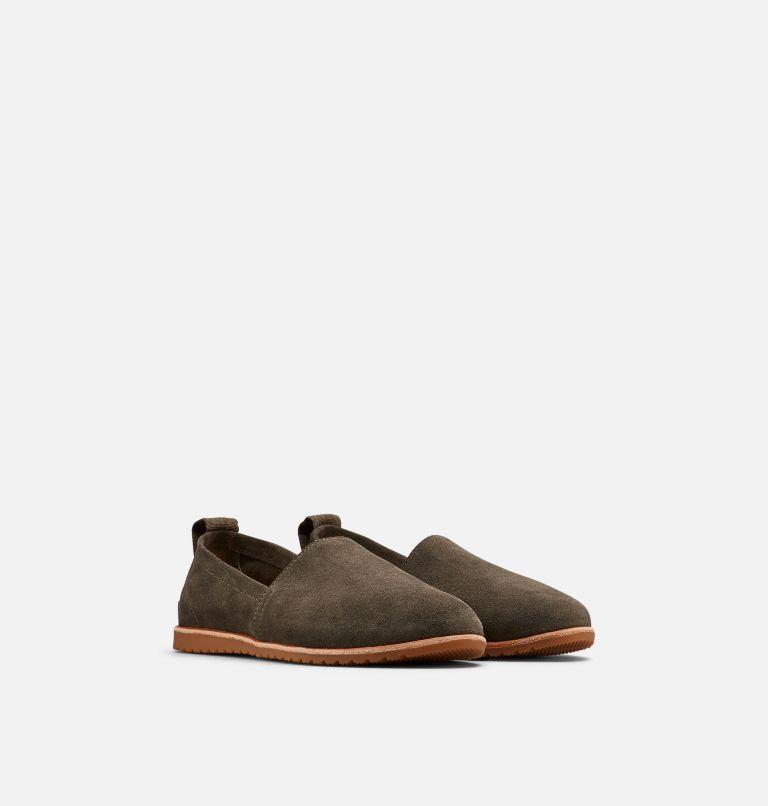 Sandale à enfiler Ella™ pour femme Chaussure - Fusionnée vers 1841371 Sandale à enfiler Ella™ pour femme Chaussure - Fusionnée vers 1841371, 3/4 front