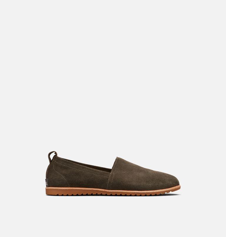 Sandale à enfiler Ella™ pour femme Chaussure - Fusionnée vers 1841371 Sandale à enfiler Ella™ pour femme Chaussure - Fusionnée vers 1841371, front